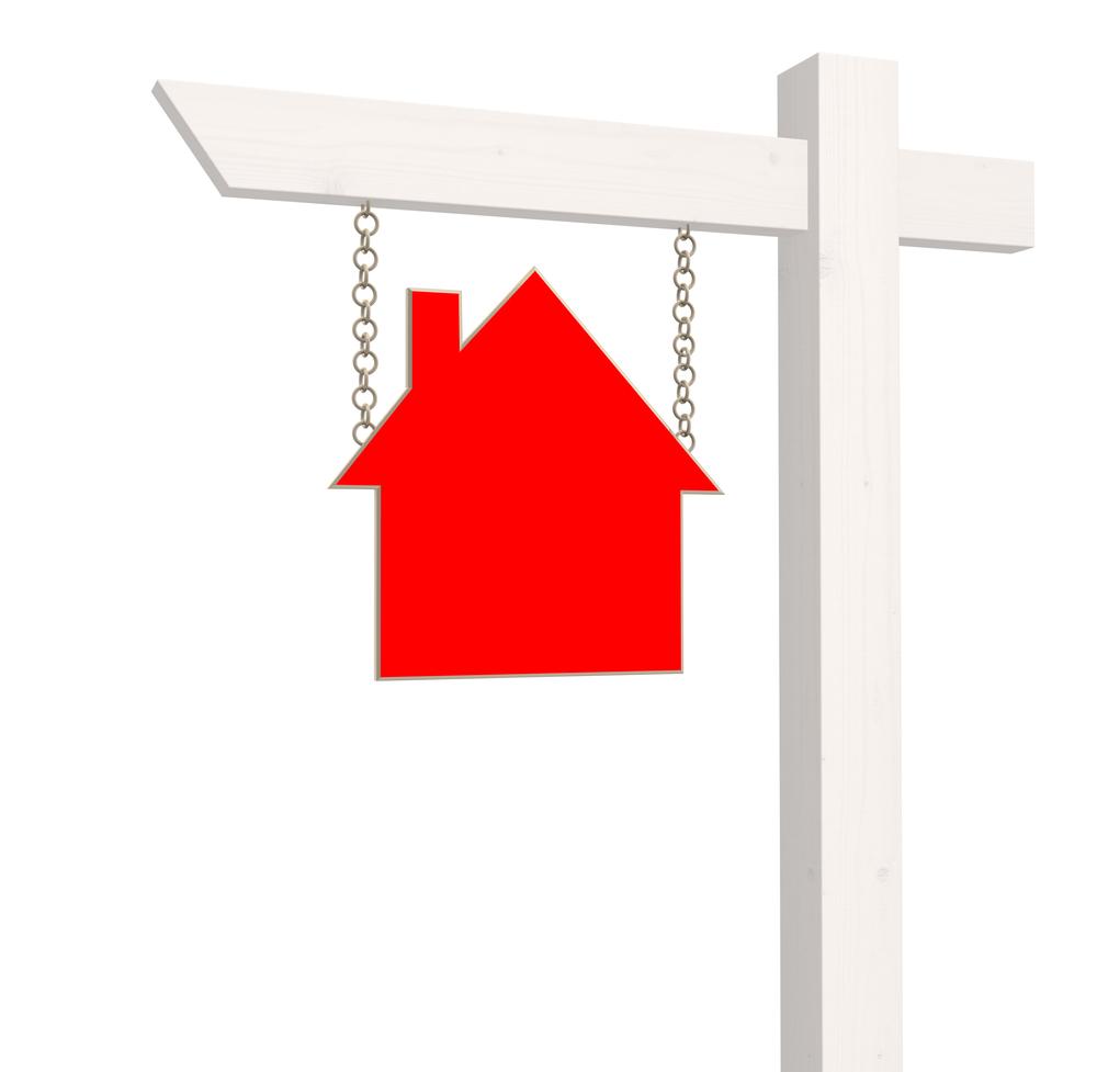 vendre, acheter un immobilier à Cuba